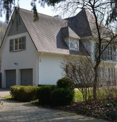 Garagedeuren-Flevoland