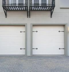 Garagedeuren-Heerhugowaard