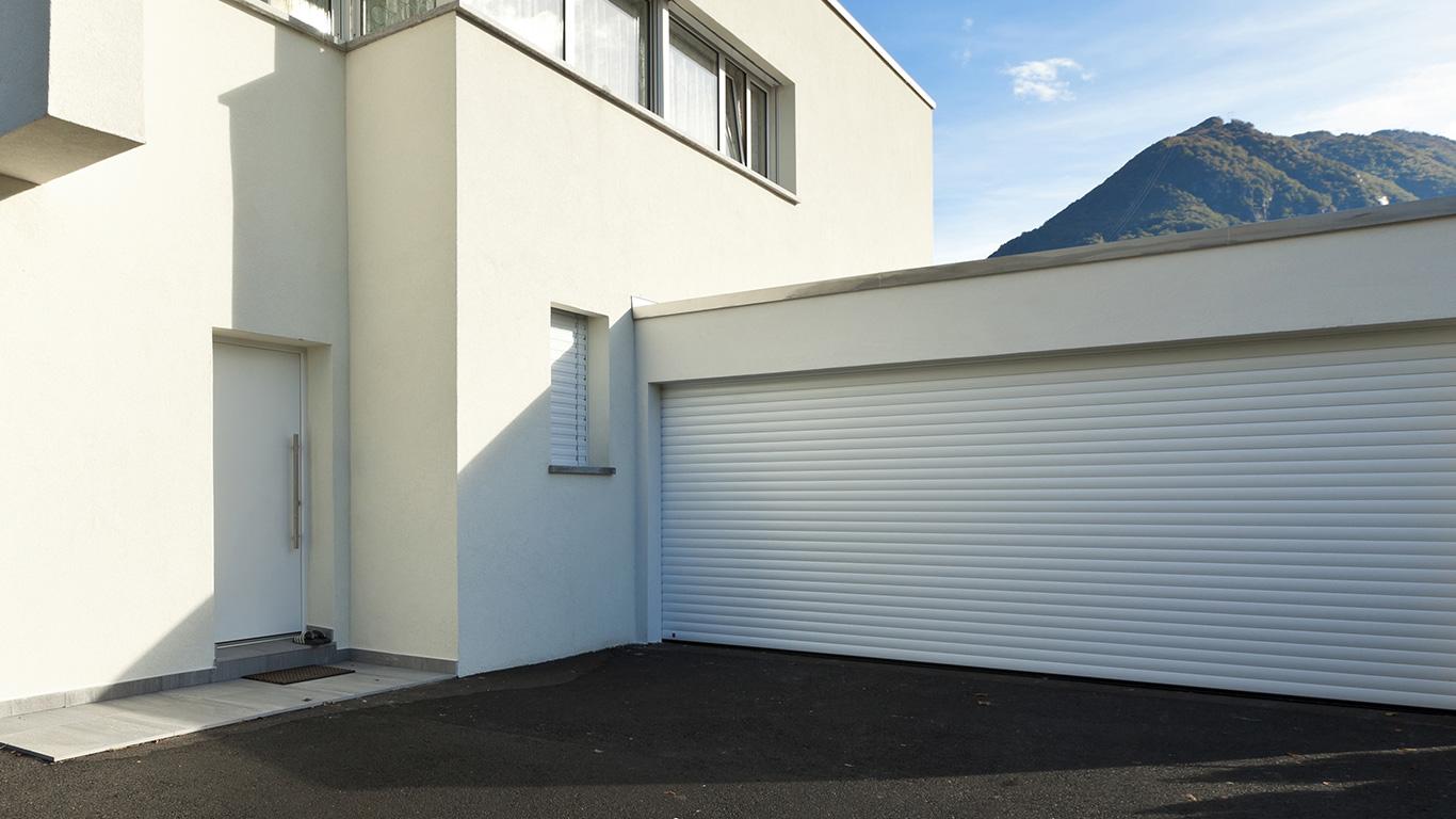 Garagedeuren-op-maat-gemaakt