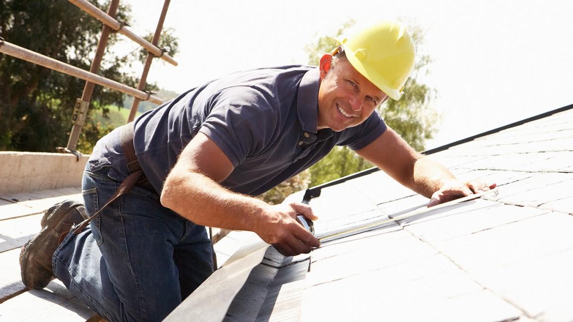 Hoe dakkapellen schoonmaken om levensduur te verlengen?