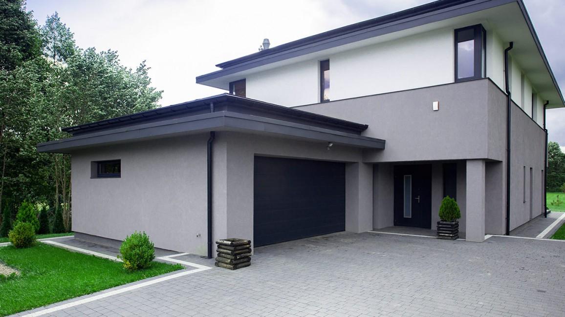 Garagedeuren Eindhoven, vind hier uw Garagedeur!