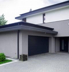 garagedeuren-eindhoven