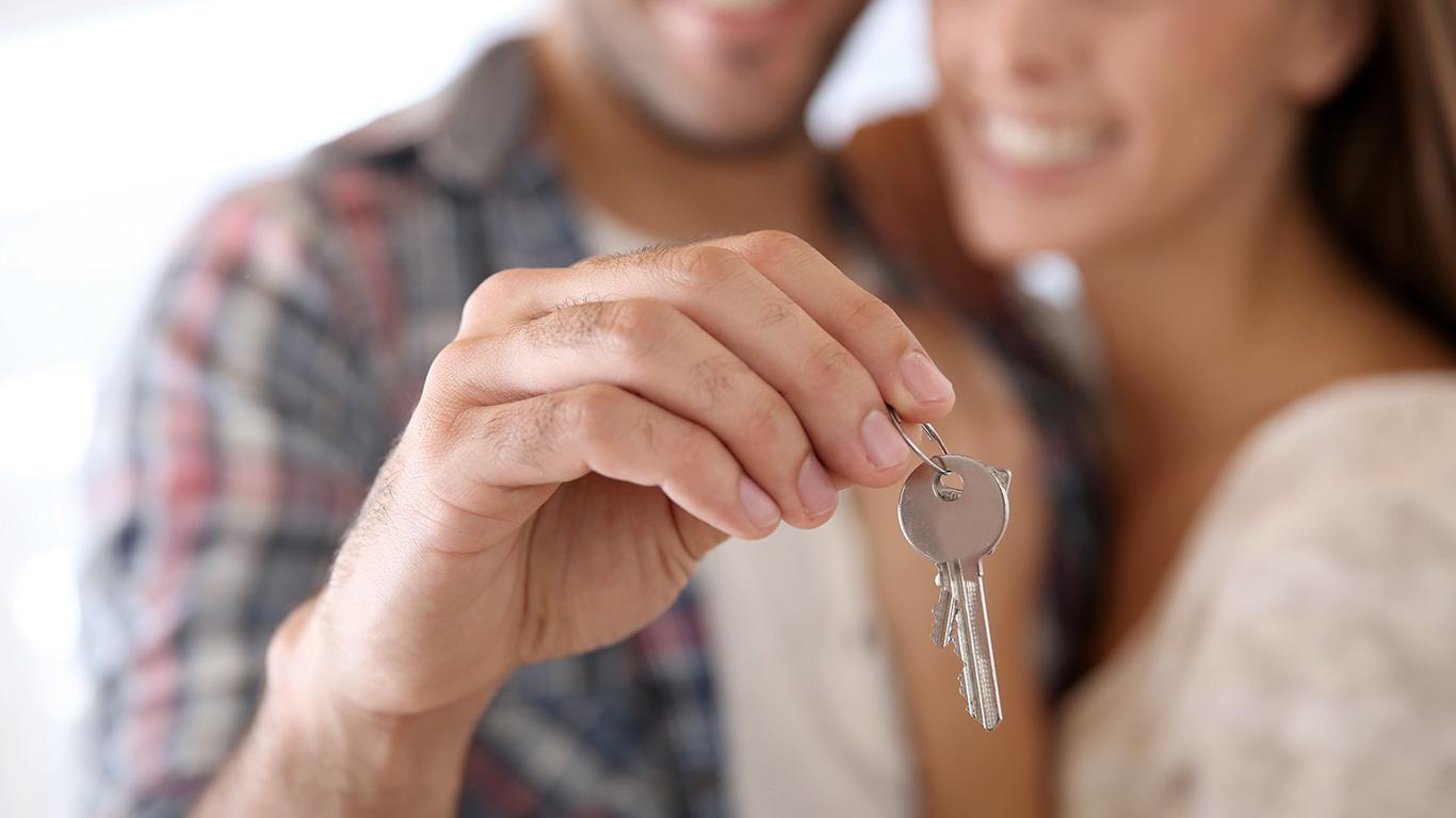 goedkoopste-hypotheken