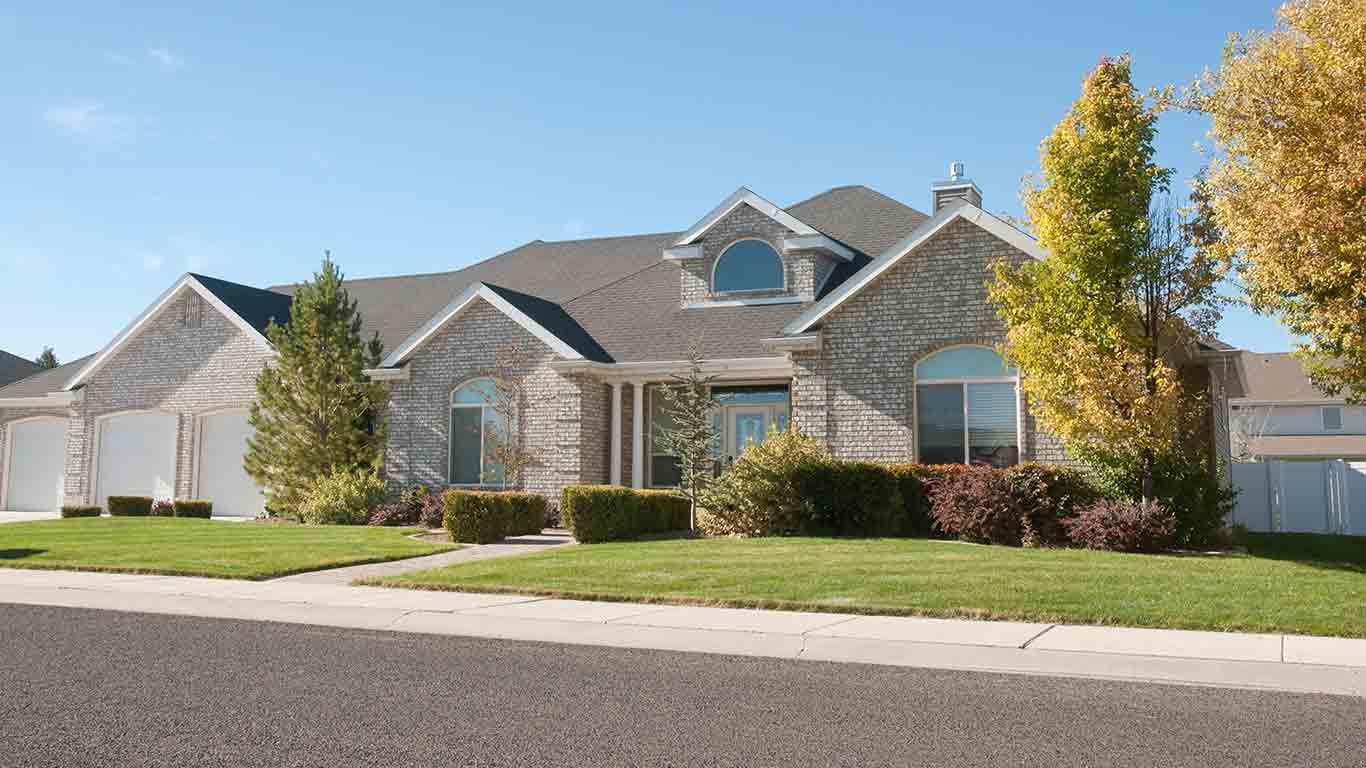 hypotheken-vergelijken