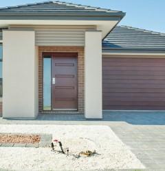 nieuwbouw-garagedeur