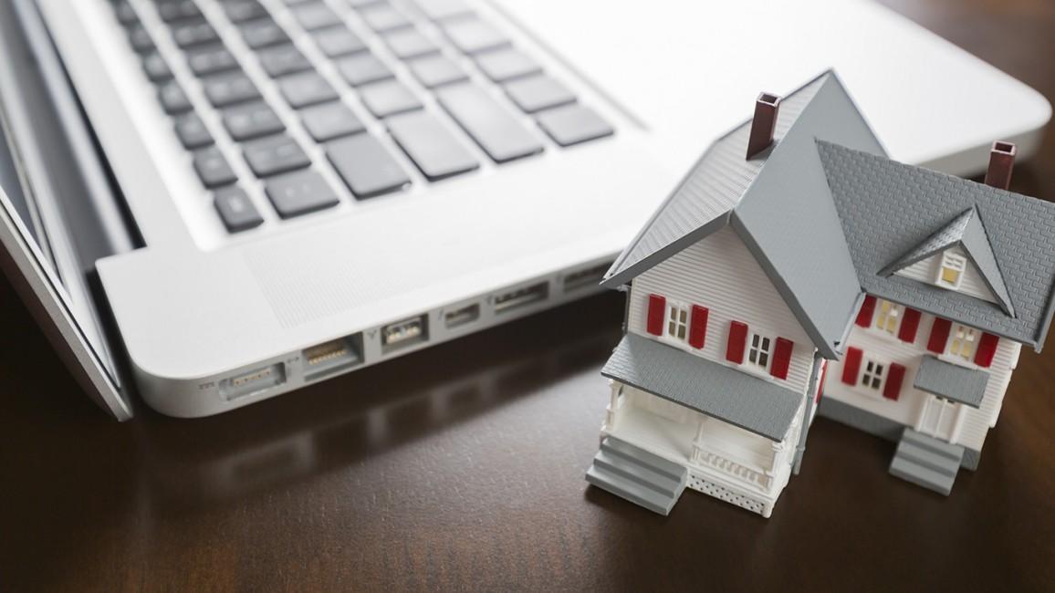 Online hypotheek offerte: ga direct zelf aan de slag