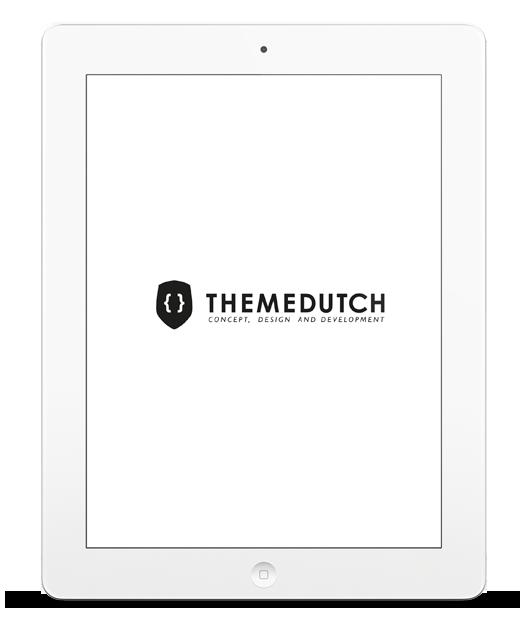 webdesign en webwinkels